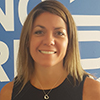 Charlotte Nellist100x100