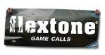 fLEXTON - CORRECT
