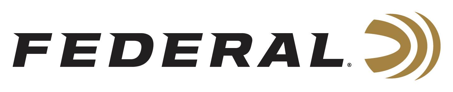 Federal_Logo