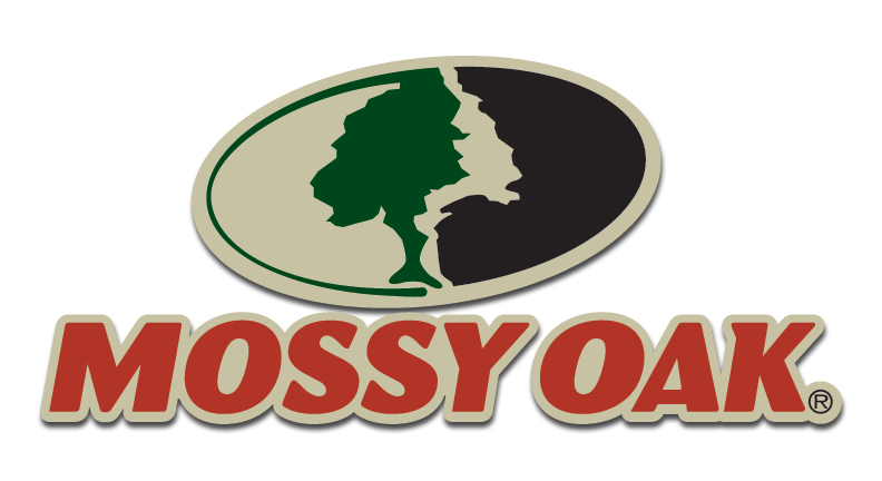 Mossy Oak-Logo
