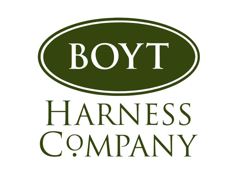 Boyt-Harness