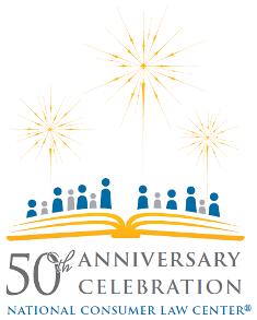 50thLogoW_Trademark