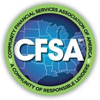 CFSA 2018