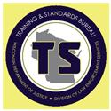 TS-logo-small