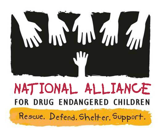 National Drug Endangered Children's Conference