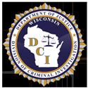 DCI-logo-small