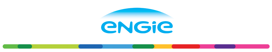 Cruise with ENGIE at the Three Rivers Regatta