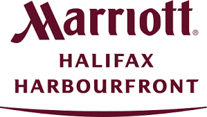 halifax marriott