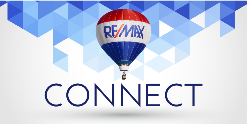 RE/MAX CONNECT Ontario-Atlantic Canada 2015