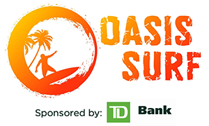 OASIS-SURF-TD-Sponsored-cvent