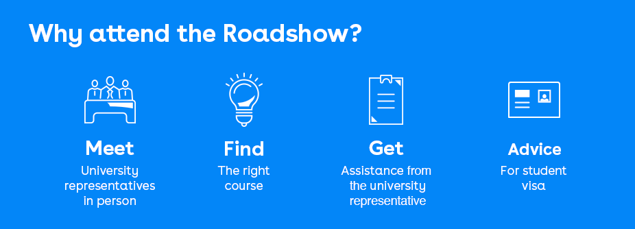 NEW - 02-Why attend the Roadshow