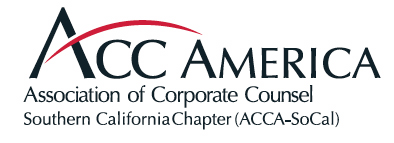 ACC Southern California's  Annual Gala Dinner and Pro Bono Silent Auction