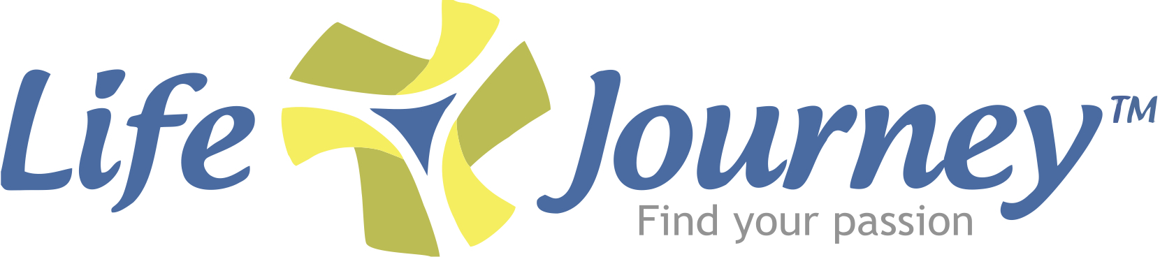 LifeJourney-logo (3)