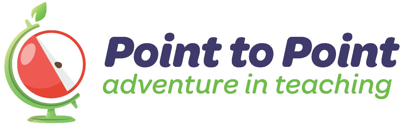 Point to Point Logo_P2PE-horizontal
