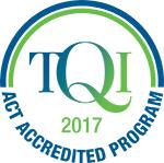 2017-TQI-Accreditation-Badge-FINAL-Small