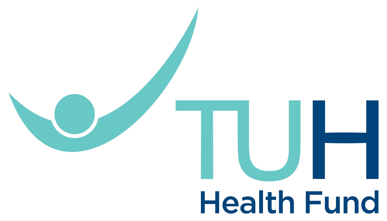 tuh-health-fund_logo_4col