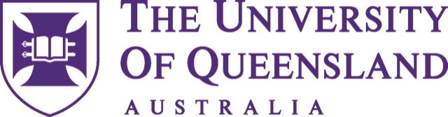 UQlogo-Purple-rgb