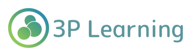 3PLearning_Logo_2019