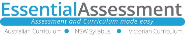 Essential Assessment - Logo - 2017
