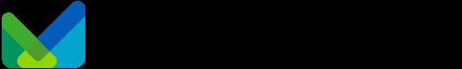 Mathspace-logo-flat