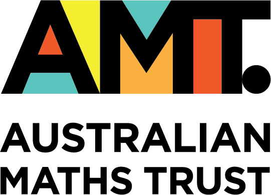 -AMT logo vertical