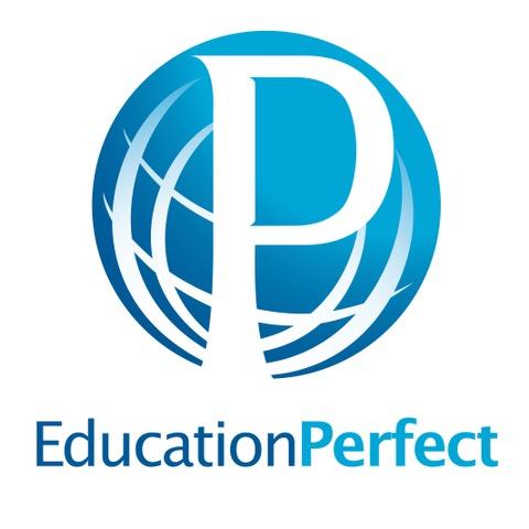 Vector EP Logo-01