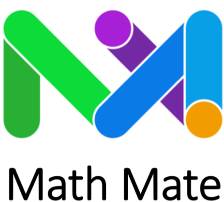mathMateLogo1