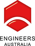 engineers_logo_web