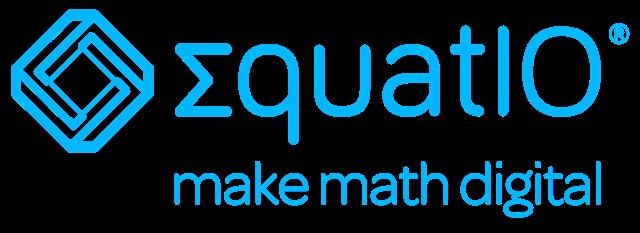 Equatio-Logo-RGB