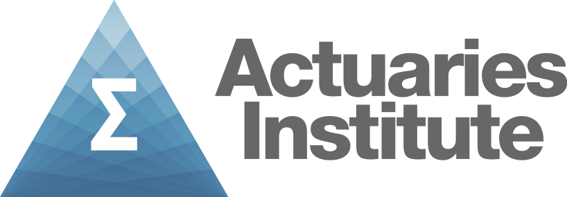 Actuaries Logo RGB