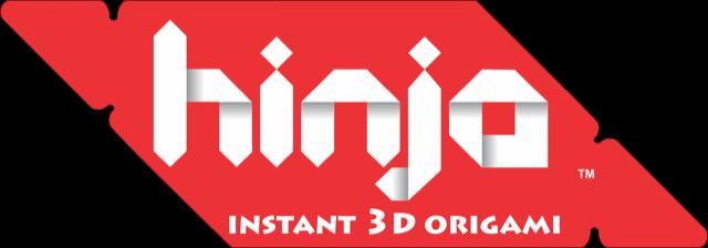 hinja logo_50percent