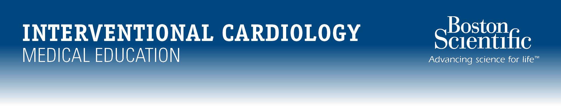 BSC156 BSC Cardio MED ED_FNL