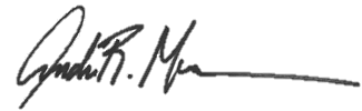 Andre Manson Signature (002)