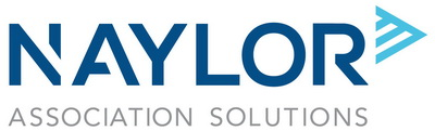 Naylor AS Logo_RGB small