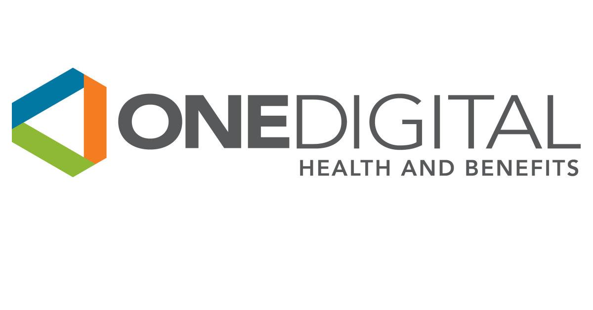 OneDigitalLogo-8-17-16