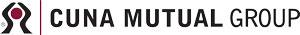 CUNA Mutual Group Horizontal