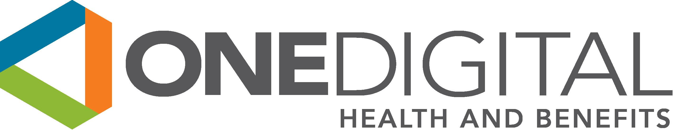 onedigital_logo_4color_HealthBenefitsTag - Copy