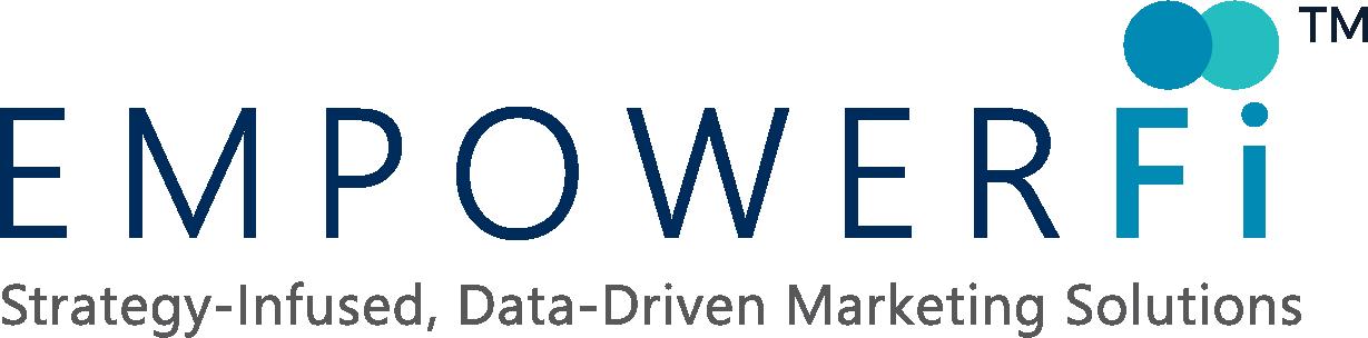 EmpowerFi Logo_Final_TM_Tagline (002)