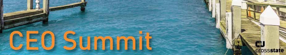 CEO Summit 2020