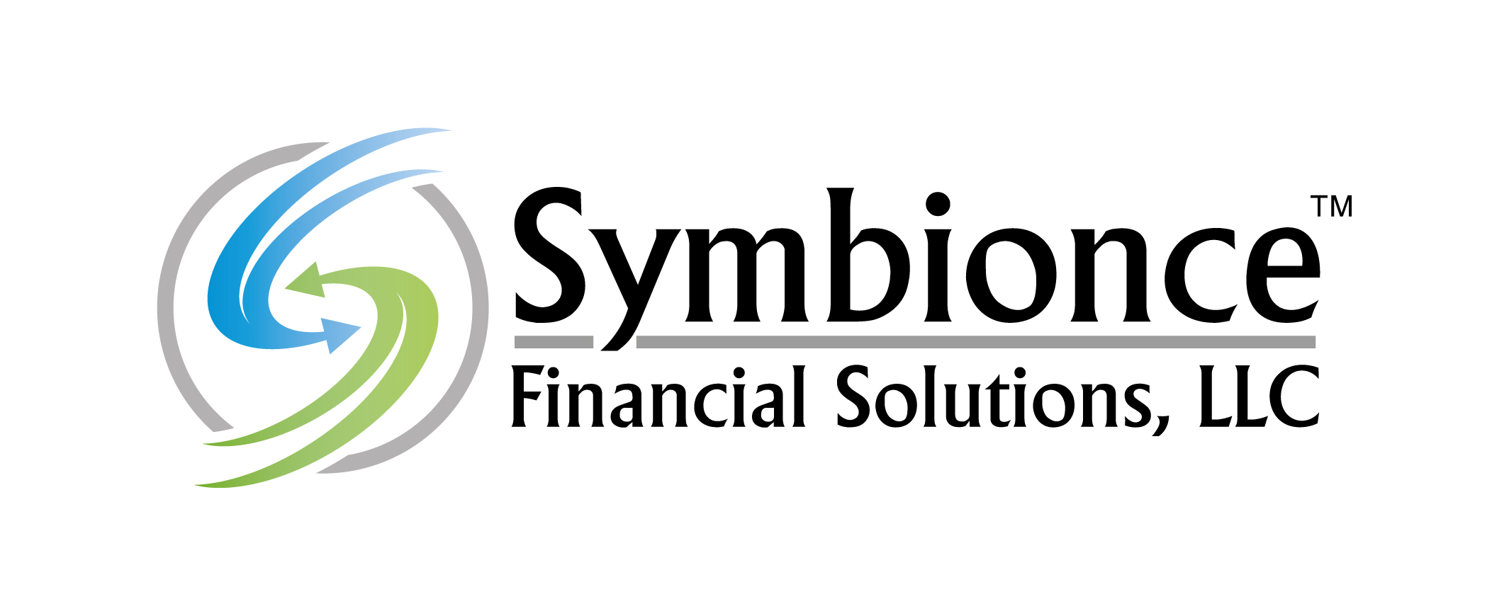 Symbionce Financial logo