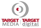 target media_sm