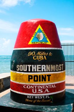 southernmostpoint