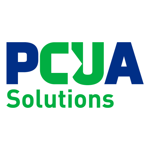 PCUA-Logo_Solutions_Full-Color_RGB