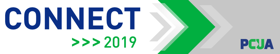 Connect 2019 Annual Convention