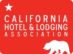CH&LA-logo-Horizontal_smaller