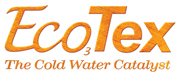 EcoTex-WEB