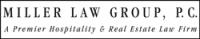miller_law-logo