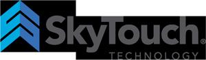 SkyTouch_LOGO_2015_01-01