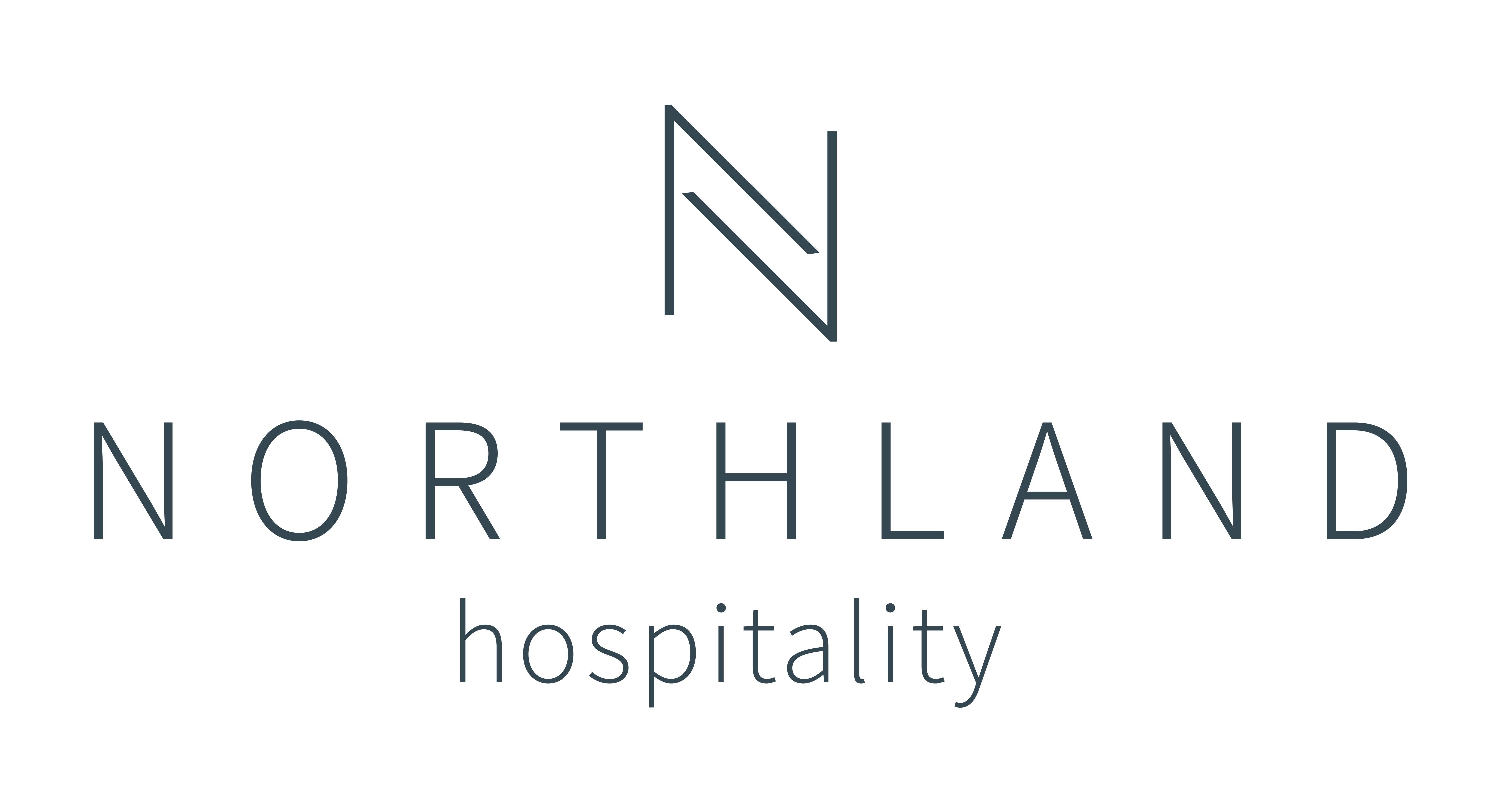 Northland-logo-tagline-hospitality