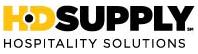HDSupply